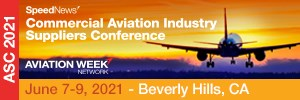 Business & General Aviation Conference